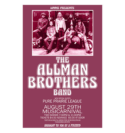 AllmanBrothers1971