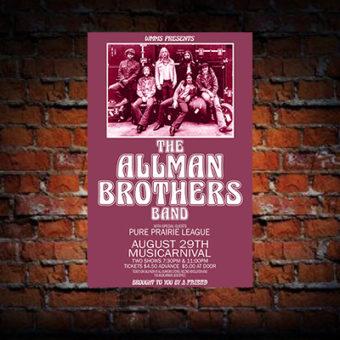 AllmanBrothers1971v1