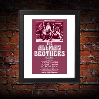 AllmanBrothers1971v2