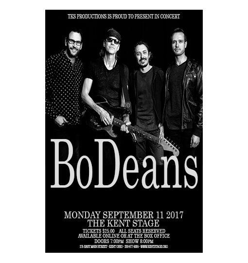 BoDeans2017