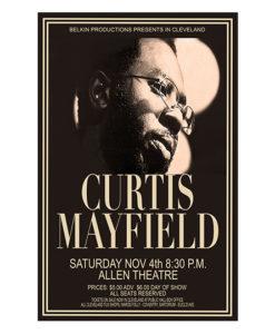 CurtisMayfield1973
