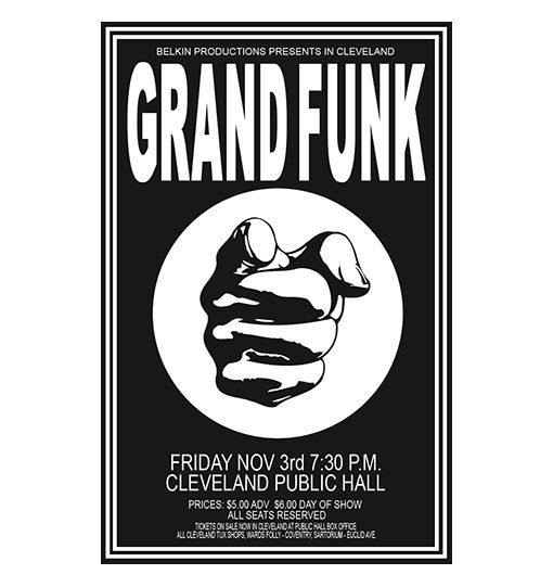GrandFunk1973