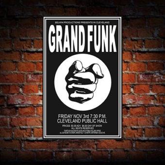 GrandFunk1973v1
