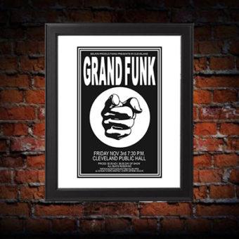 GrandFunk1973v2