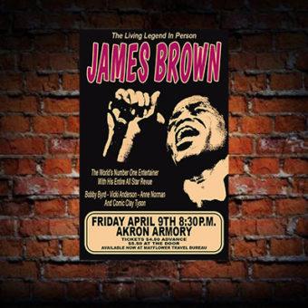 JamesBrown1971Akronv1