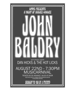 JohnBaldry1971