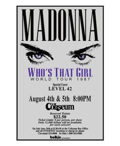 Madonna1987