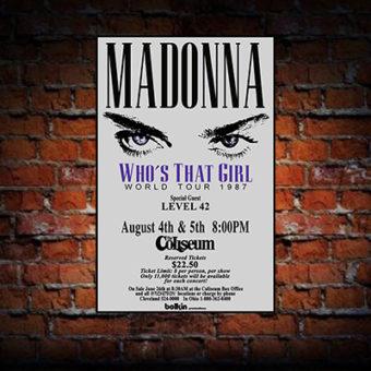 Madonna1987v1