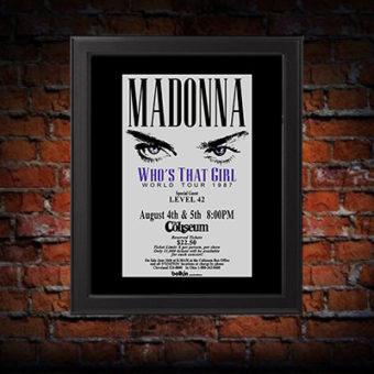 Madonna1987v2