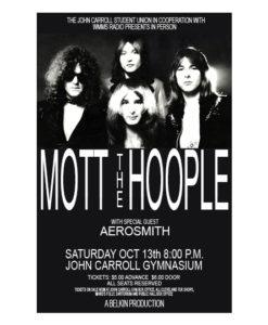 MottTheHoople1973JCU
