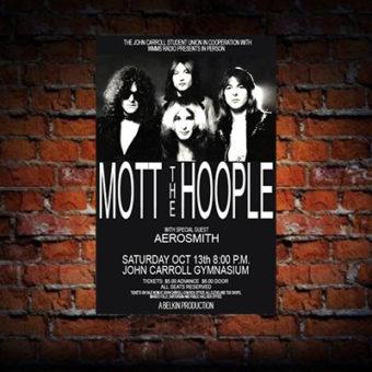 MottTheHoople1973JCUv1