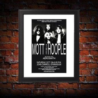 MottTheHoople1973JCUv2