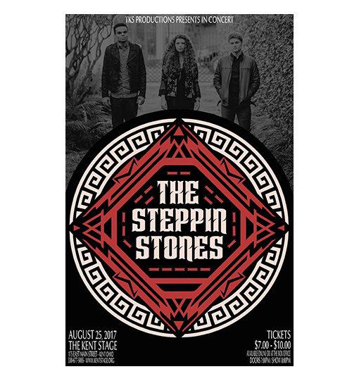 SteppinStones2017