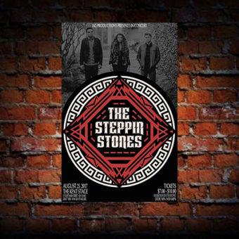 SteppinStones2017v1