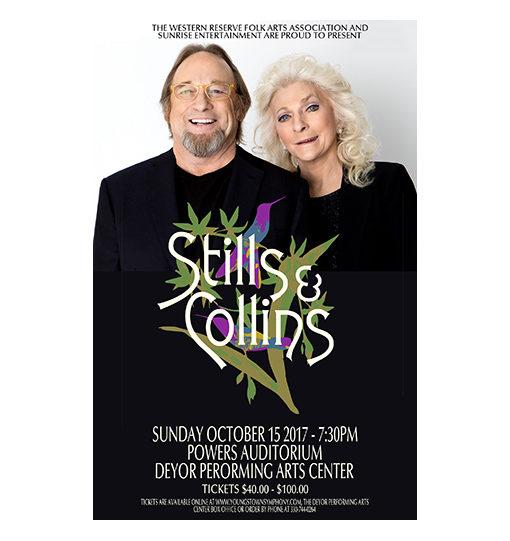 StillsCollins2017