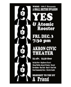 Yes1971Akron