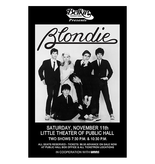 Blondie1978