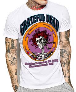 GratefulDeadShirt