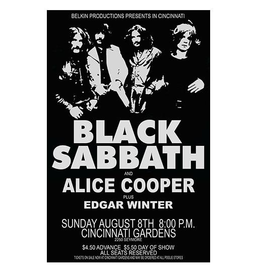 BlackSabbath1971Cinci