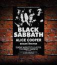 BlackSabbath1971Cinciv1