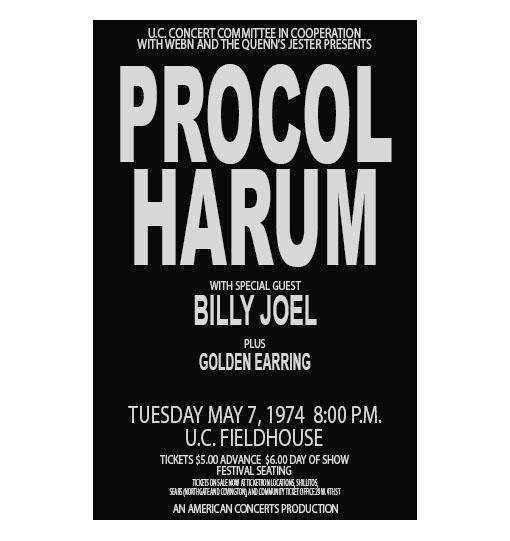 ProcolHarum1974Cinci