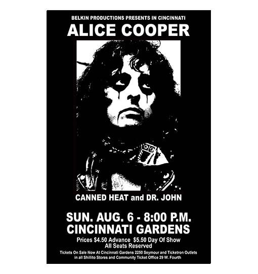 AliceCooper1972Cincinnati