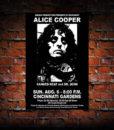 AliceCooper1972Cincinnati1