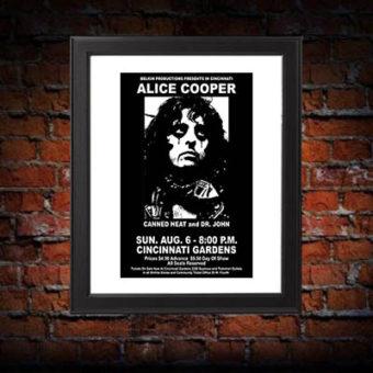 AliceCooper1972Cincinnati2