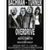 BachmanTurner1974Indianapolis