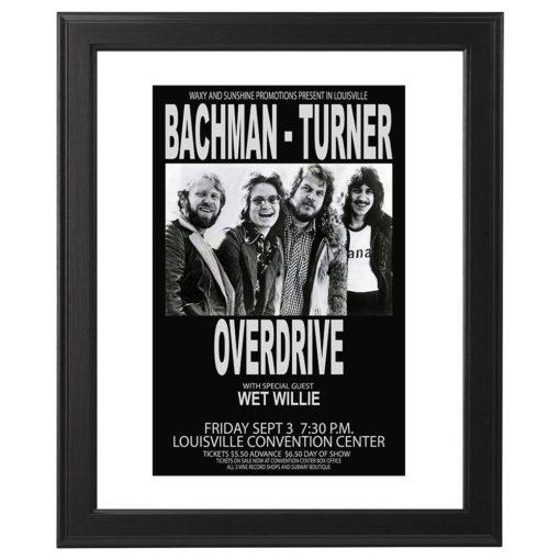 BachmanTurner1974Louisville