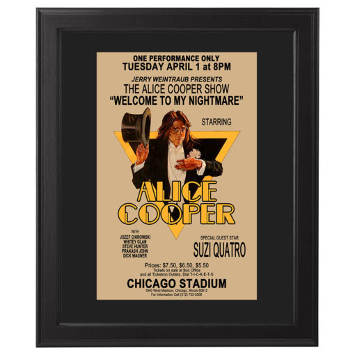 AliceCooper1975Chicago