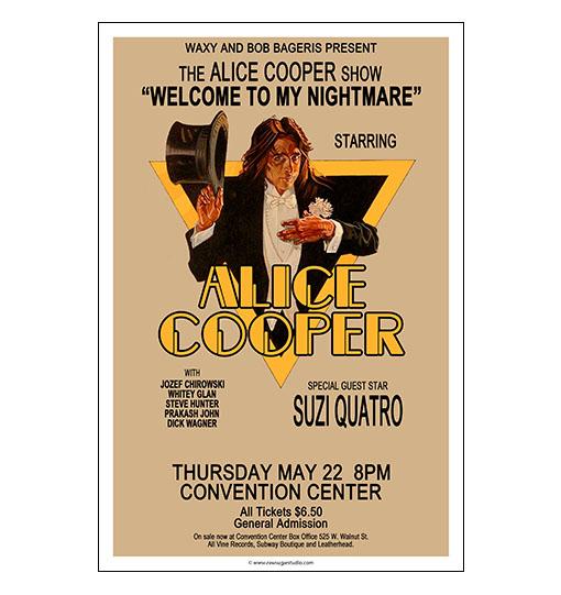 AliceCooper1975Louisville