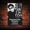 BillyJoel1987IndyFeb1