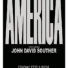 America1973Columbus