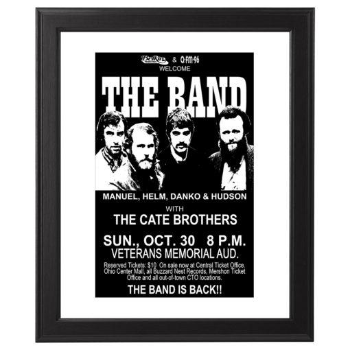 Band1983Columbus