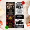 Aerosmith Gift Pack