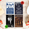 Eagles Gift Pack