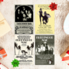Fleetwood Mac Gift Pack