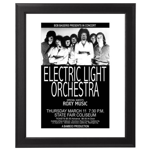 ElectricLight1976Indianapolis