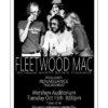 FleetwoodMac1974Columbus