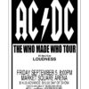 ACDC1986Indianapolis