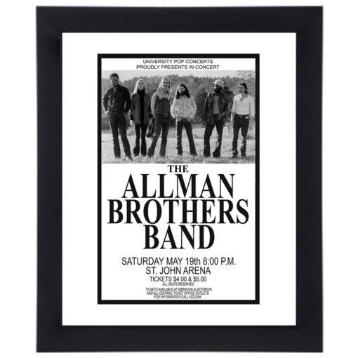AllmanBrothers1973Columbus